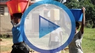 Anklicken, um zur Video-Seite zu kommen