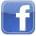 Link zur Facebook-Seite von Brunnenbau macht Schule