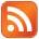 Link zum RSS-Feed von Brunnenbau macht Schule