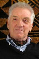 Hartmut Heuser
