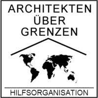architekten-ueber-grenzen